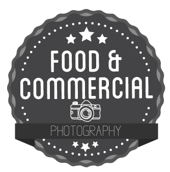 commercial-page