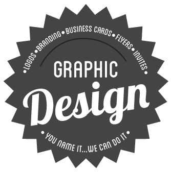 graphic-design-page