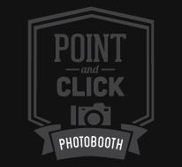 pointclick
