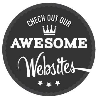 CHECK OUT OUR AWESOME WEBSITES! - Bella Creative Graphic Design, Web Design  & Photography